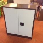 pic5 metal cupboard